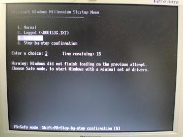 DSC00383_convert_20100608081046.jpg