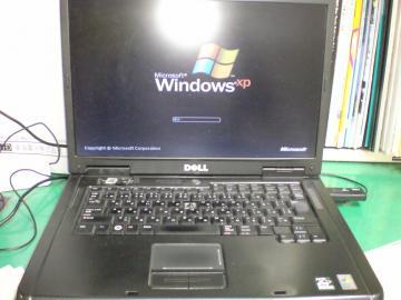DSC00396_convert_20100609080725_20100610123318.jpg