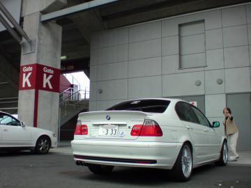 DSC00419_convert_20100614123049.jpg