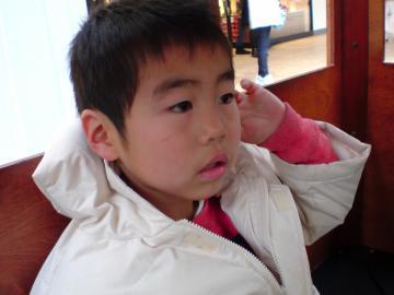 DSC00419_convert_20110221112955.jpg