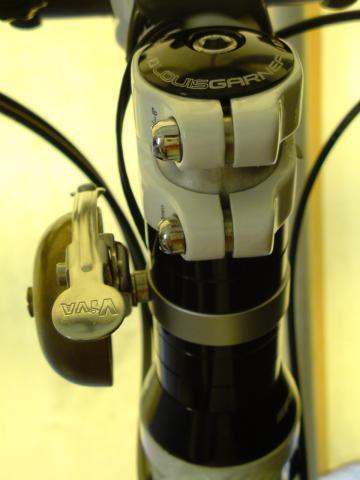 DSC00425_convert_20101013173436.jpg