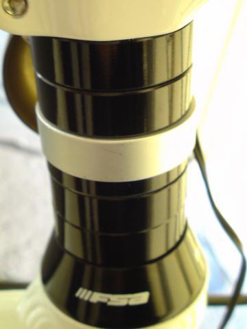 DSC00426_convert_20101013173409.jpg