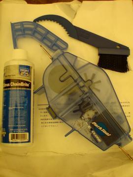 DSC00427_convert_20100617082951.jpg