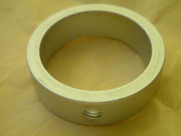 DSC00427_convert_20101013173347.jpg
