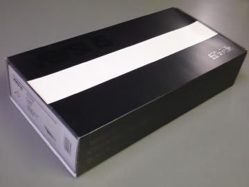 DSC00438_convert_20101013174557.jpg