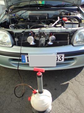 DSC00780_convert_20101225124544.jpg