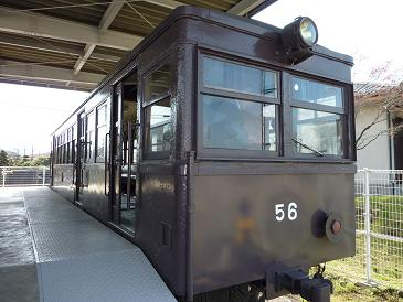 P1030947.jpg