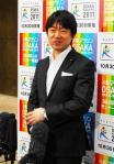 hashimoto_toru110214