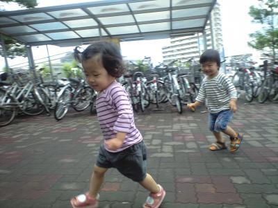 PAP_0534_convert_20101001061449.jpg