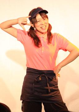 ヤムヤト (2)
