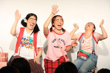 あかぐみ (3)