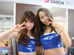 DSC06267.jpg