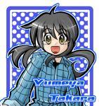 0508_yumeya02.jpg