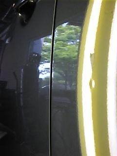 Image285~06