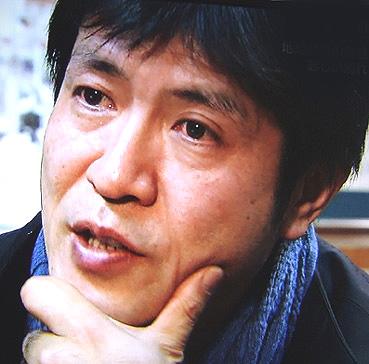 2008_0219 片山象三 13cm 007