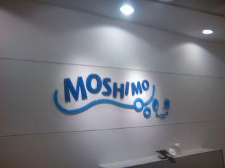 moshimo_01_s.jpg