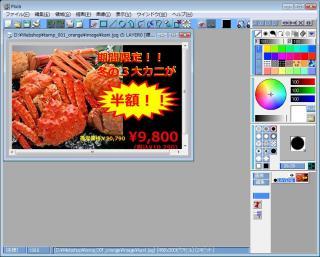 pixia_convert_20081220231221.jpg
