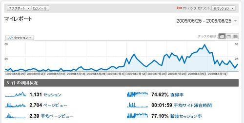 report_s.jpg