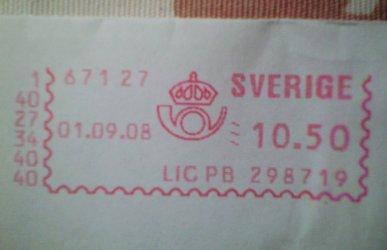 ticket5.jpg