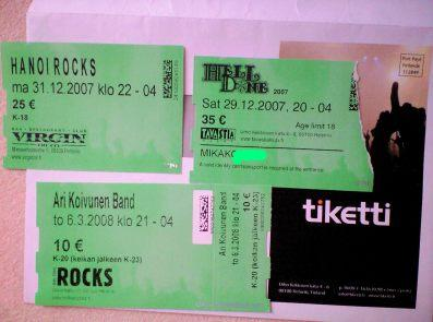 ticket6.jpg