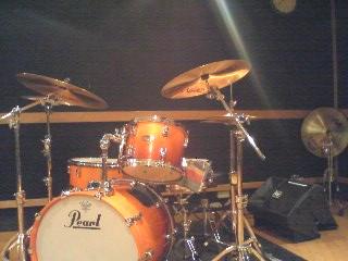 090607_studio