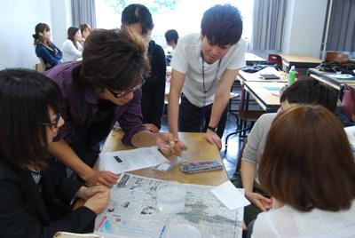 高木シャボン1 (1)
