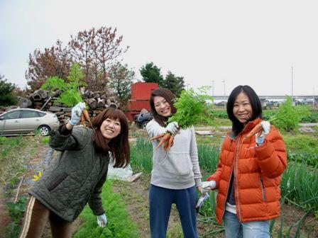 200911豊川12