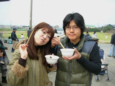 200911豊川6