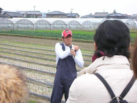 200911豊川1