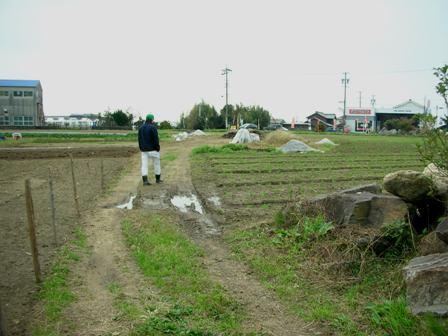 200911豊川20