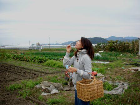 200911豊川15