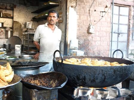 2009india13.jpg