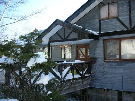 20100104乗鞍ホテル3