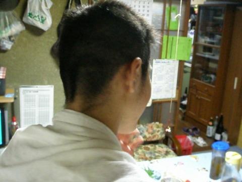 07_20090702084122.jpg