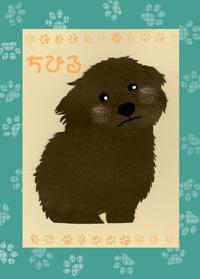 tibiru のコピー
