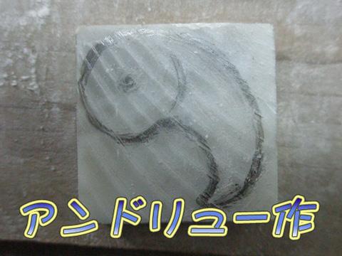 P5040303.jpg
