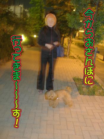 P5200001_20090522012222.jpg