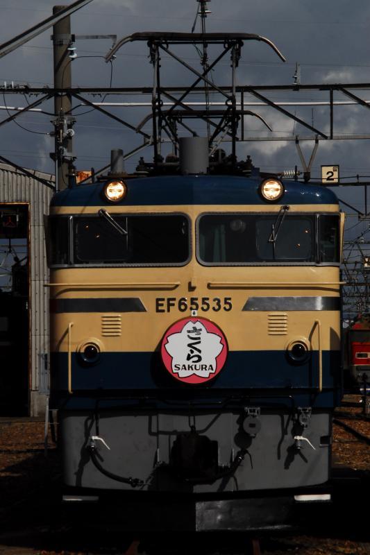 20101012220318.jpg