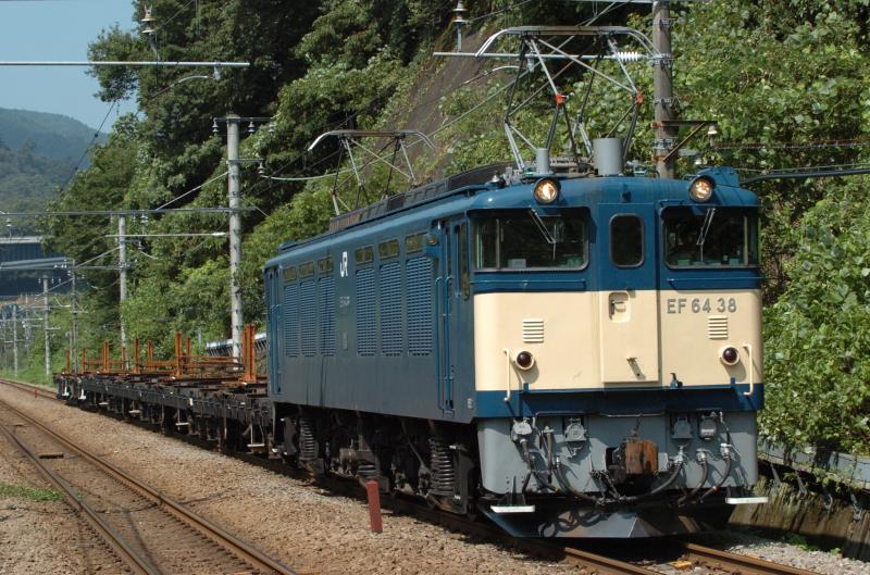 20110812114018.jpg