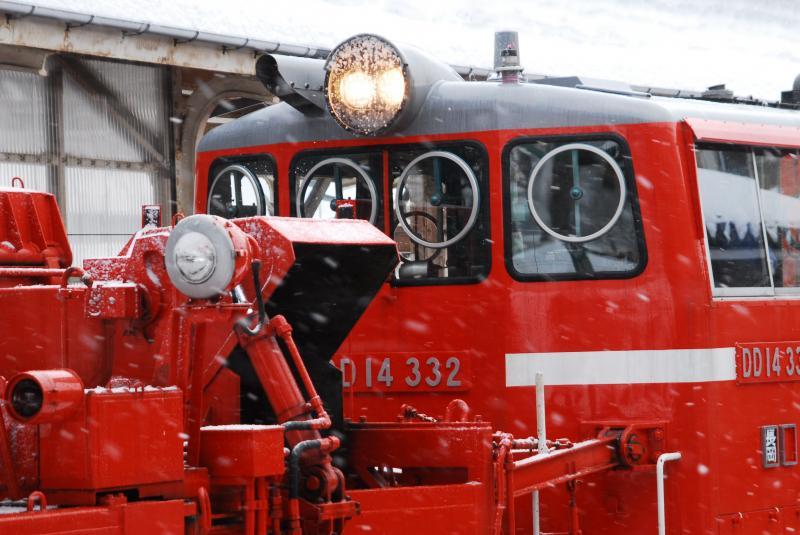 DD14-6.jpg
