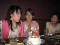 noco birthday