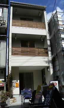 20090221131646