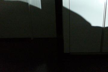 080114kuroN-7.jpg