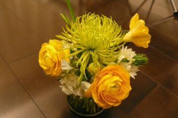 080311flowers2.jpg