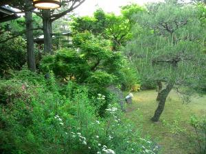 菊水楼庭2