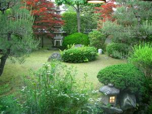 菊水楼庭1