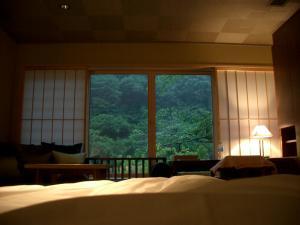 星のや京都7