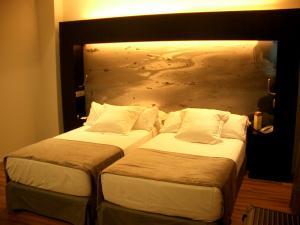 カターニアカテドラルホテル3