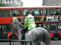 ロンドン2