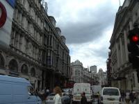 ロンドン3